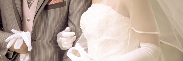 bn_bridal