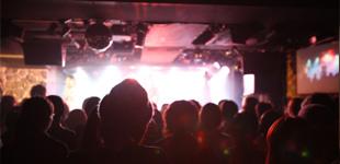 ライブ イベント